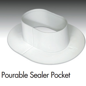 Tpo Accessories Gaf Roofing Specialists