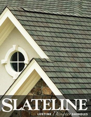 Slateline-classic-roof