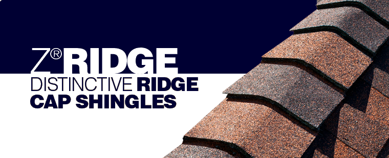 Asphalt Shingle Roofing Accessories Gaf Roofing Specialists