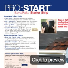 Ashpalt Shingle Document Library Gaf Roofing Specialists